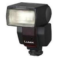 Blitz camere foto Panasonic DMW FL220E