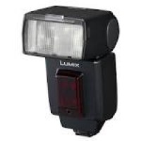 Blitz camere foto Panasonic DMW FL500E