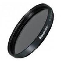 Filtru de protectie camere foto Panasonic DMW-LND52E