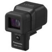 Vizor electronic Panasonic DMW LVF2E, pentru camere foto