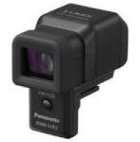 Vizor electronic Panasonic DMW-LVF2E, pentru camere foto
