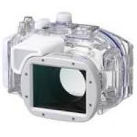 Carcasa Panasonic DMW MCTZ20E, rezistenta la apa