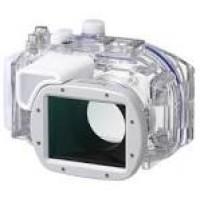 Carcasa Panasonic DMW-MCTZ20E, rezistenta la apa