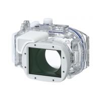Carcasa Panasonic DMW MCTZ30E, rezistenta la apa