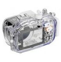 Carcasa Panasonic DMW-MCTZ40E, rezistenta la apa