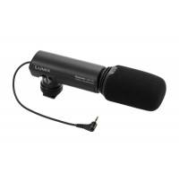 Microfon pentru camere foto Panasonic DMW-MS1E