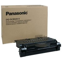 Drum unit Panasonic DQ DCB020 X