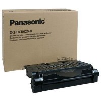 Drum unit Panasonic DQ-DCB020-X
