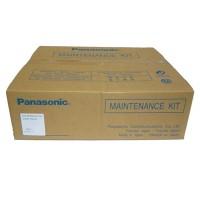 Consumabil copiator Panasonic DQ M18J12 PU