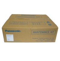 Consumabil copiator Panasonic DQ-M18J12-PU