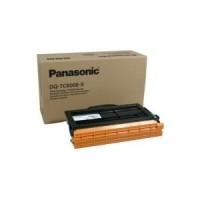 Toner Panasonic DQ TCB008 X