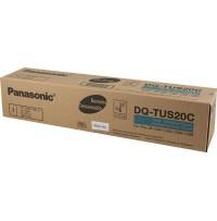 Toner Panasonic DQ-TUS20C-PB