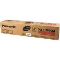 Toner Panasonic DQ TUS20M PB