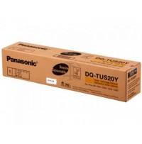 Toner Panasonic DQ-TUS20Y-PB