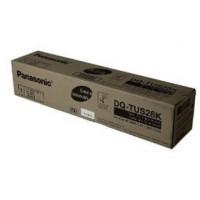 Toner Panasonic DQ TUS28K PB