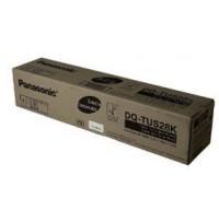 Toner Panasonic DQ-TUS28K-PB