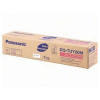 Toner Panasonic DQ TUY20M PBT