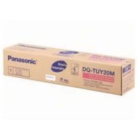 Toner Panasonic DQ-TUY20M-PBT