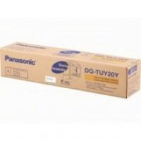 Toner Panasonic DQ TUY20Y PB