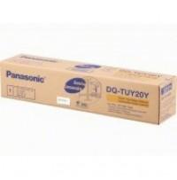 Toner Panasonic DQ-TUY20Y-PB