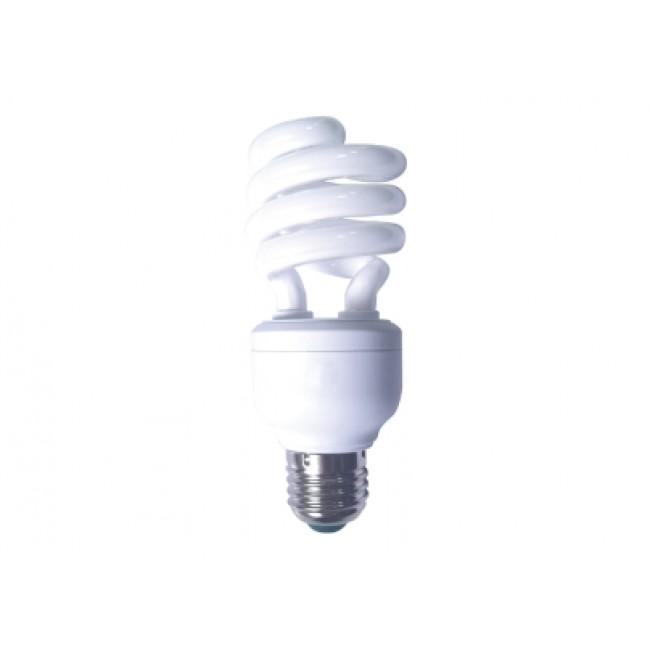 Bec economic, putere lampa 19W, echivalent pentru incandescenta 95W, EFD19E27HD3E, Panasonic