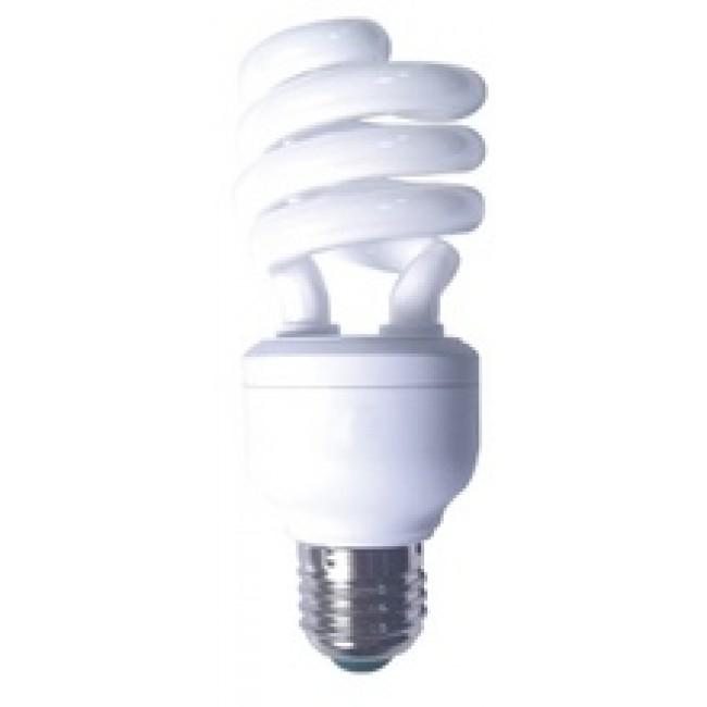 Bec economic, putere lampa 19W, echivalent pentru incandescenta 90W, EFD19E65HD3E, Panasonic