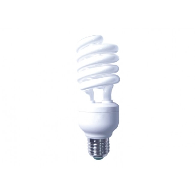 EFD22E65HD3E Bec economic, putere lampa 22W, echivalent pentru incandescenta 100W, Panasonic