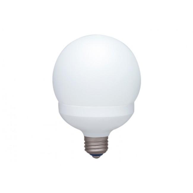 EFG18E27HD Bec economic, putere lampa 18W, echivalent pentru incandescenta 80W,  Panasonic