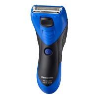 Body shaver Panasonic ER GK40 A503