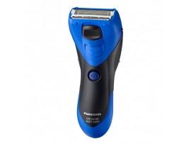 Body shaver, Wet/Dry, lavabil, ER-GK40-A503 Panasonic