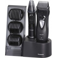 Body shaver  Panasonic ER-GY10CM504 --- Retur in 30 zile Panasonic