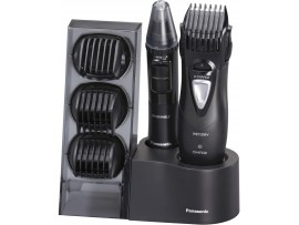 Body shaver  Panasonic ER-GY10CM504 Panasonic Retur in 30 de zile