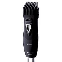Aparat de tuns barba si mustata Panasonic ER2403K503