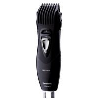 Aparat de tuns barba si mustata Panasonic ER2403K503 --- Retur in 30 de zile