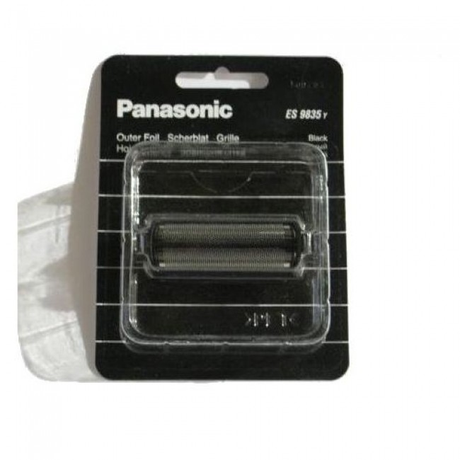 Folie exterioara ES9835136 pentru aparat de ras Panasonic
