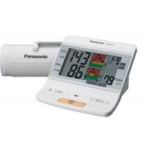 Panasonic   EW BU75W800   Tensiometru automat pentru brat
