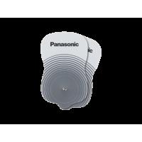 Electrozi EW0603S800 pentru electrostimulatoare Tens Panasonic