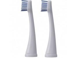 Rezerva Panasonic EW0925Y1361 pentru periuta de dinti --- Retur in 30 de zile
