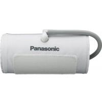 Manseta EW3901S800, marime XL pentru tensiometru Panasonic