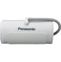 Manseta EW3911S800, marime S pentru tensiometru Panasonic