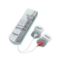 Electrostimulator Tens EW6011S800 Panasonic