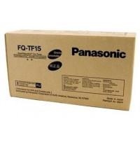 Toner Panasonic FQ-TF15-PU