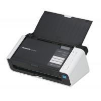 Scanner Panasonic KV S1015C U, A4