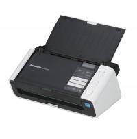 Scanner KV-S1015C-U, A4 , Panasonic