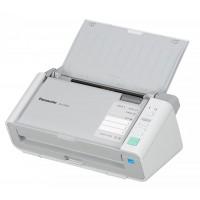 Scanner Panasonic KV S1026C U, A4