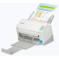 Scanner Panasonic KV S1046C U, A4