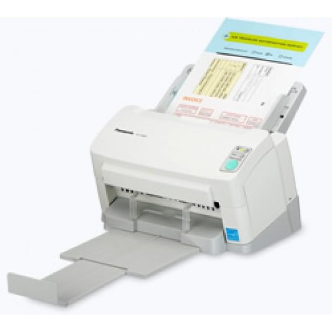 Scanner KV-S1046C-U, A4, Panasonic