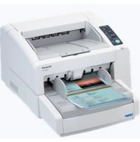 Scanner Panasonic KV-S4085CW, A3