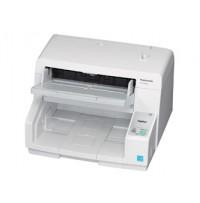 Scanner Panasonic KV-S5046H -U, A3