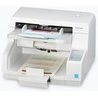 Scanner Panasonic KV S5055C U, A3